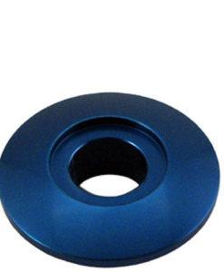 BMX Headset Cap