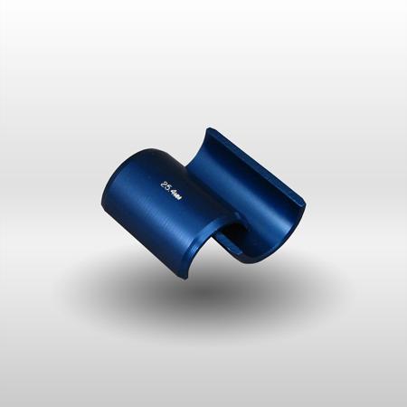 25.4mm Handlebar Shim Kit