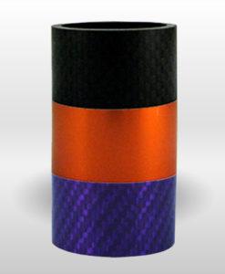 20MM Headset Aluminum Spacer