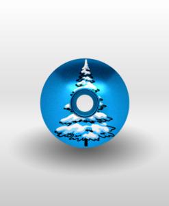 snowy-tree-headset-cap-blue